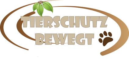 Logo_web_retina